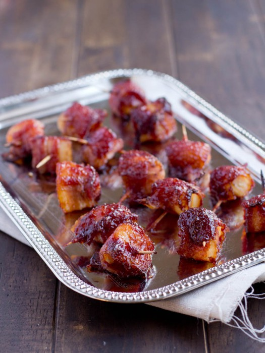 23 wrapped bacon food ideas (22)