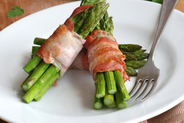23 wrapped bacon food ideas (9)