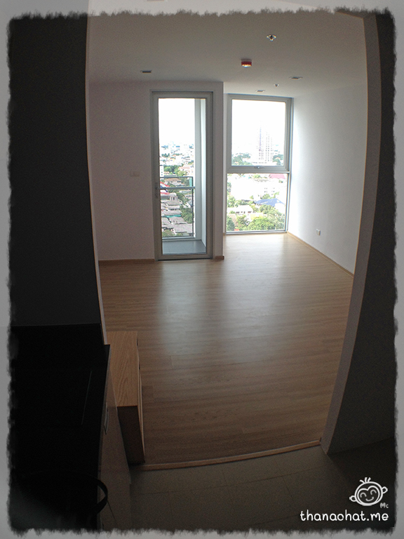 24 sqm renovated room review (1)