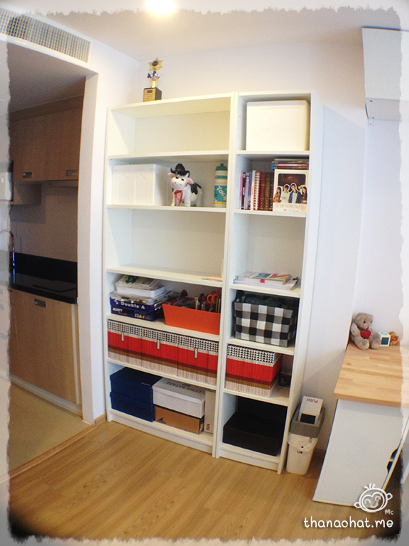 24 sqm renovated room review (12)