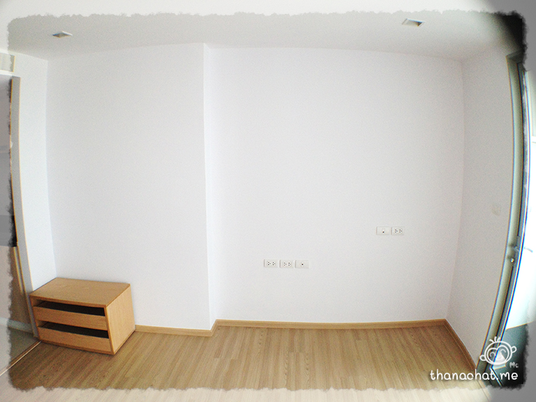24 sqm renovated room review (2)