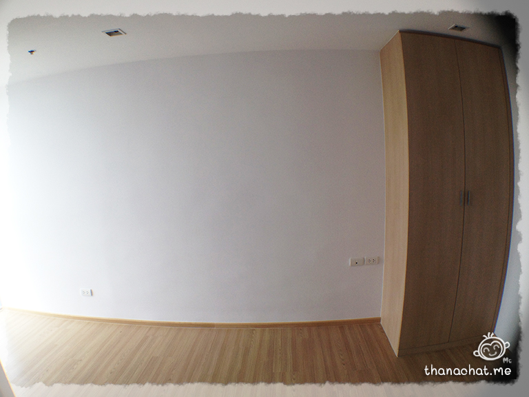 24 sqm renovated room review (3)