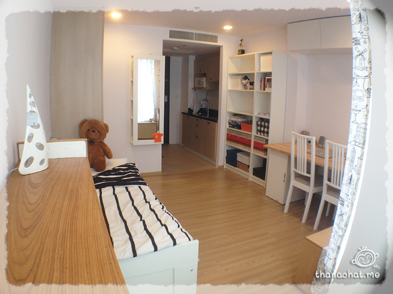 24 sqm renovated room review (31)
