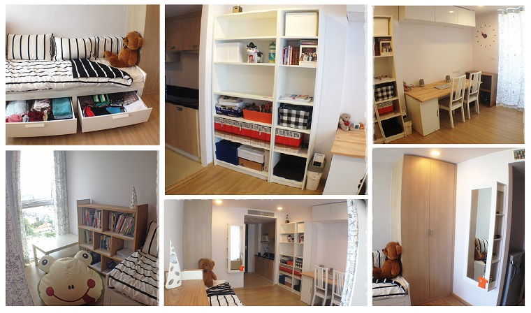 24-sqm-renovated-room-review cover