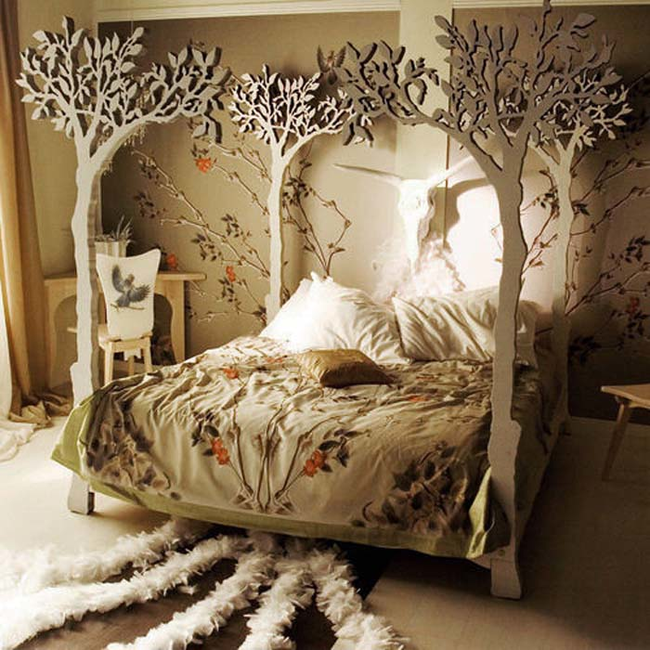 25-cool-bed-ideas-with-incredible-designs (1)