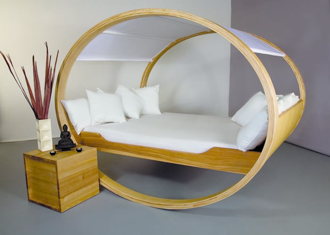 25-cool-bed-ideas-with-incredible-designs (10)
