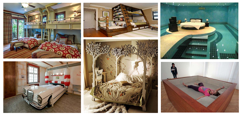25-cool-bed-ideas-with-incredible-designs-1