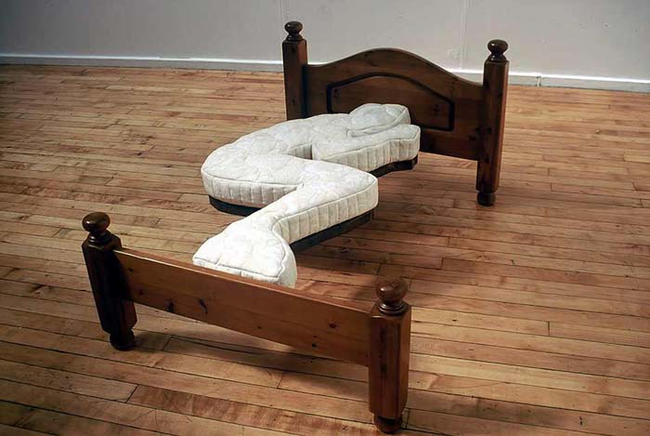 25-cool-bed-ideas-with-incredible-designs (2)