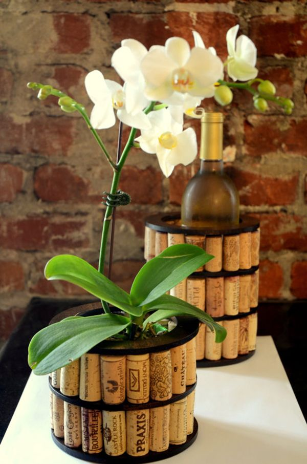 25-easy-peasy-recycled-diy-planters (12)