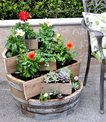 25-easy-peasy-recycled-diy-planters (19)