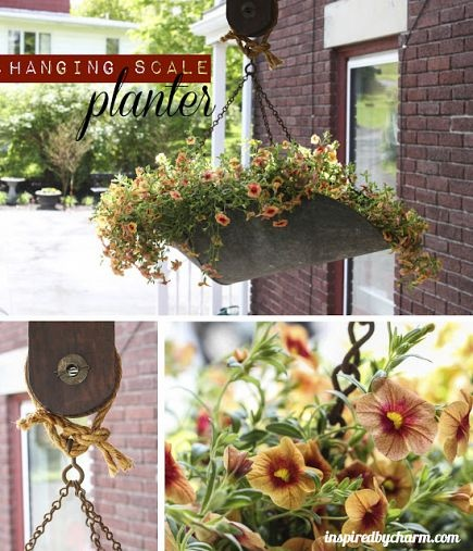 25-easy-peasy-recycled-diy-planters (4)