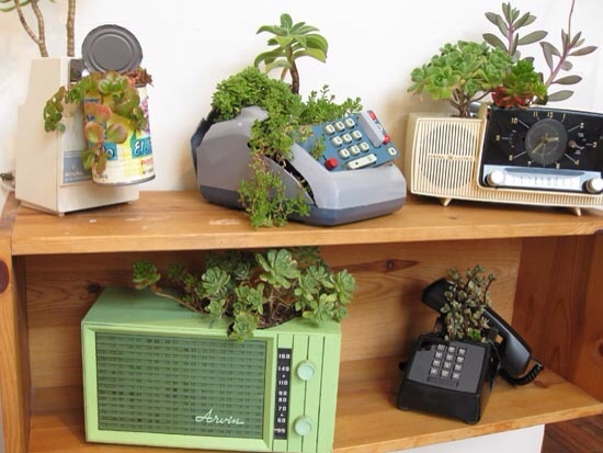25-easy-peasy-recycled-diy-planters (8)