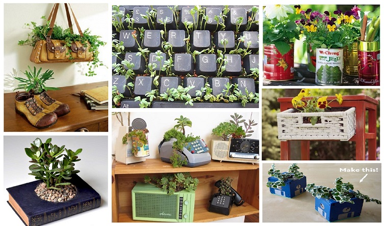 25-easy-peasy-recycled-diy-planters-cover