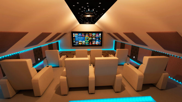 26 most wanted home theaters (1)