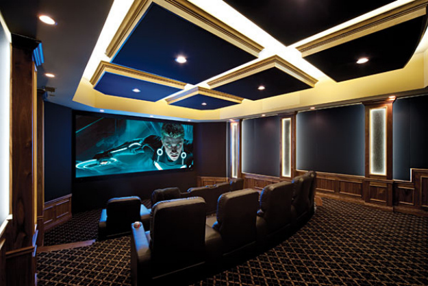 26 most wanted home theaters (10)