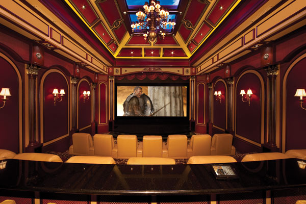 26 most wanted home theaters (11)