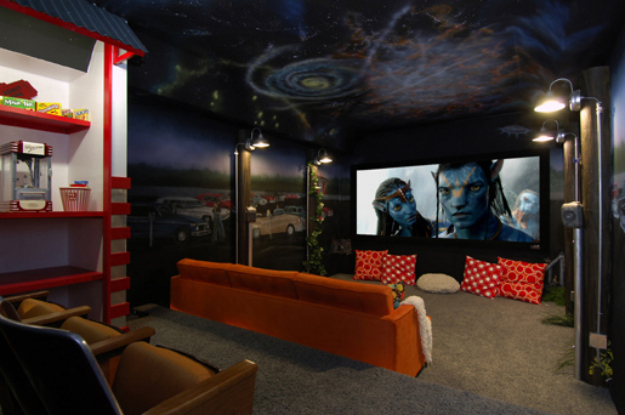 26 most wanted home theaters (13)