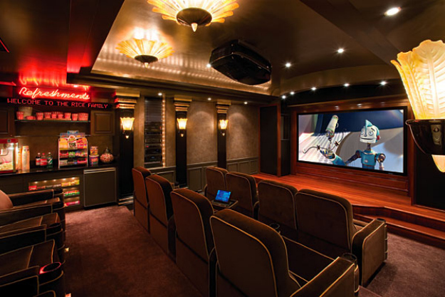 26 most wanted home theaters (15)