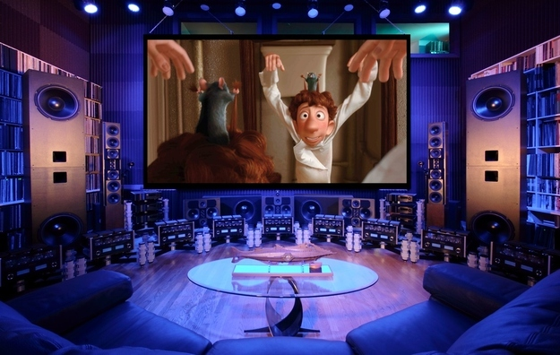 26 most wanted home theaters (17)