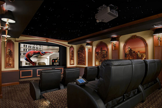 26 most wanted home theaters (18)