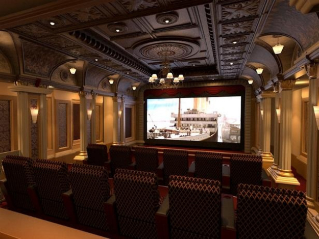 26 most wanted home theaters (2)