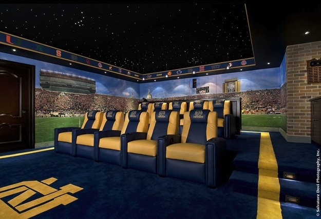 26 most wanted home theaters (21)