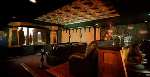 26 most wanted home theaters (22)