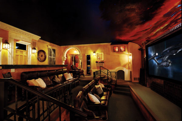 26 most wanted home theaters (23)