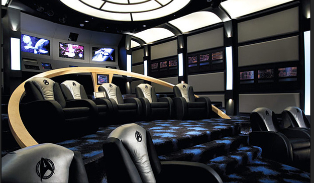 26 most wanted home theaters (26)