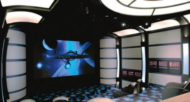 26 most wanted home theaters (27)