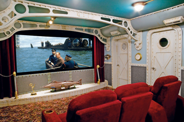 26 most wanted home theaters (28)