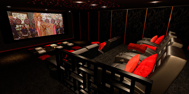 26 most wanted home theaters (3)