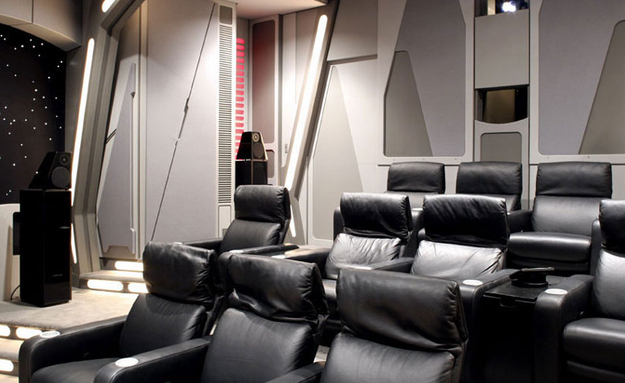 26 most wanted home theaters (30)