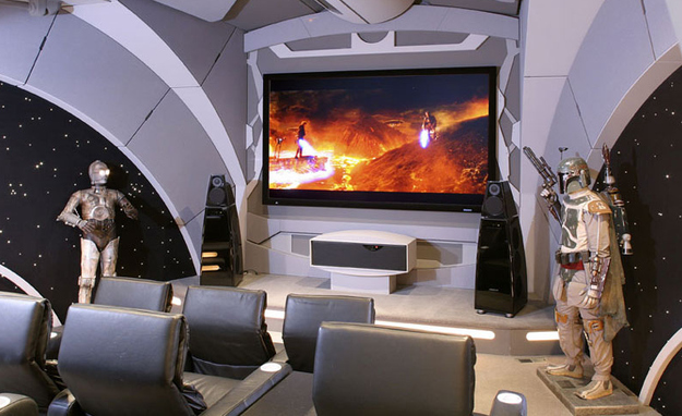 26 most wanted home theaters (31)