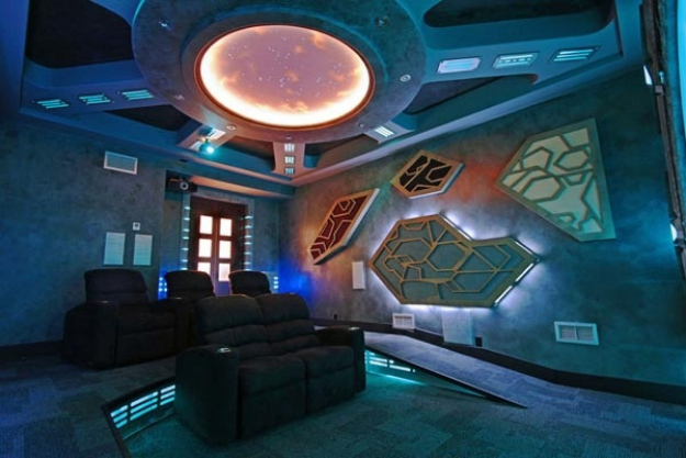 26 most wanted home theaters (32)
