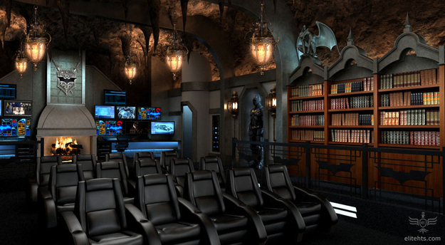 26 most wanted home theaters (34)