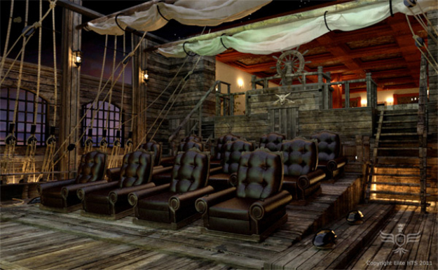 26 most wanted home theaters (37)
