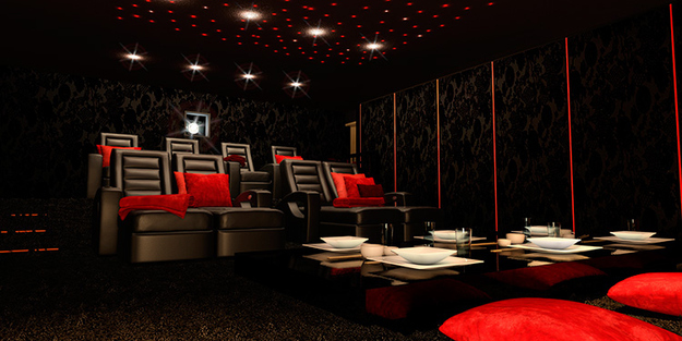 26 most wanted home theaters (4)