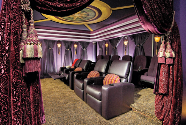 26 most wanted home theaters (5)