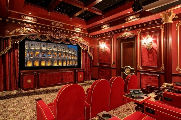 26 most wanted home theaters (6)