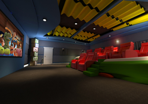 26 most wanted home theaters (7)