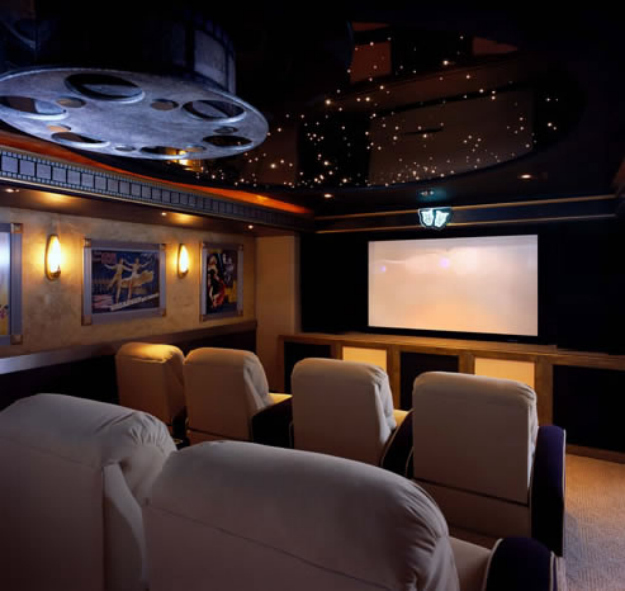 26 most wanted home theaters (9)