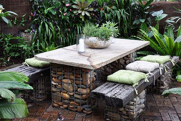 26 rock and stone for garden decorations  (5)