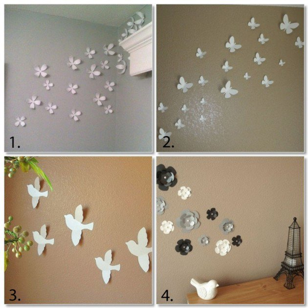 27-amazing-diy-3d-wall-art-ideas (1)