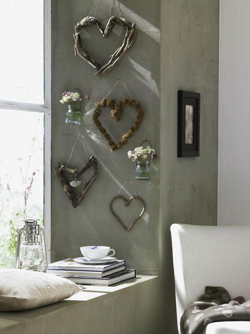 27-amazing-diy-3d-wall-art-ideas (11)