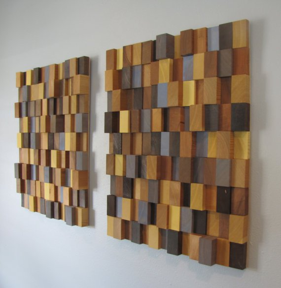 27-amazing-diy-3d-wall-art-ideas (13)