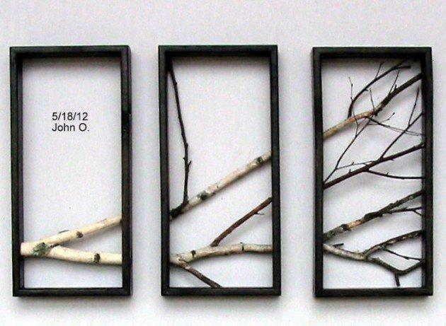 27-amazing-diy-3d-wall-art-ideas (14)
