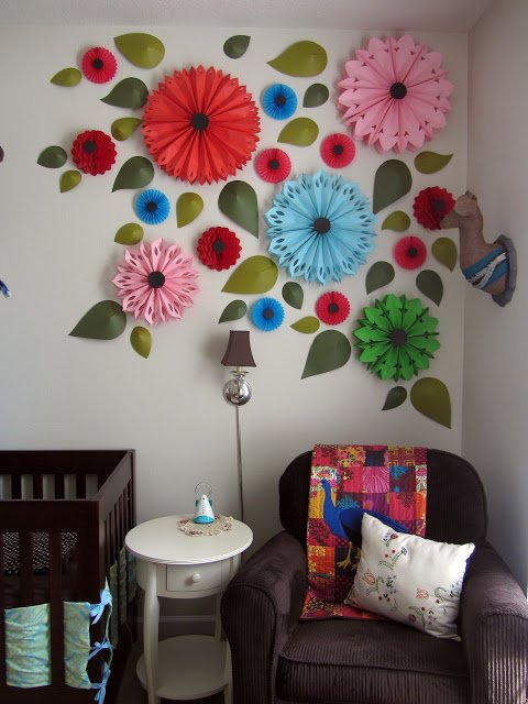 27-amazing-diy-3d-wall-art-ideas (17)