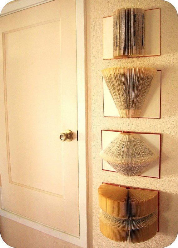 27-amazing-diy-3d-wall-art-ideas (20)