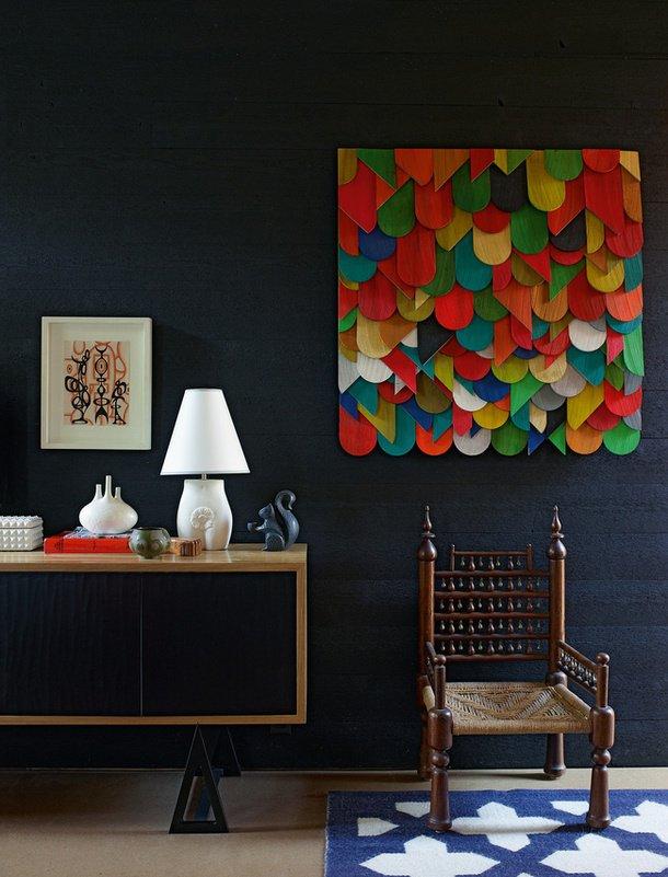 27-amazing-diy-3d-wall-art-ideas (21)